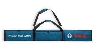 Купить <b>сумку</b> для <b>направляющей</b> шины FSN <b>BAG Bosch</b> в ...