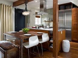 Prairie Style Kitchen Cabinets Mission Style Kitchen Cabinets Pictures Ideas From Hgtv Hgtv