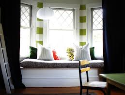 Small Picture Cool Better Homes And Gardens Interior Designer Home Design Very