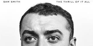<b>Sam Smith</b>: The <b>Thrill</b> of It All Album Review | Pitchfork