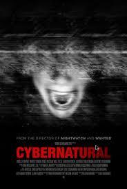 Cybernatural
