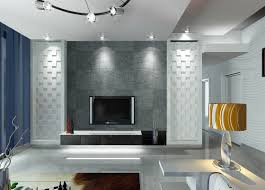 wall lamp design d house living room tv wall unit designs lighting download d house room