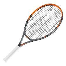 <b>Ракетка для большого</b> тенниса HEAD Radical 23 для детей от 6 ...