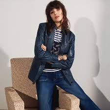 <b>Pepe</b> Jeans London - Official Website