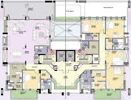 Floor Plans  SS The Hibiscus  Sector  Gurgaon  GurgaonTowers   Penthouse I   Simplex   Sq  Ft