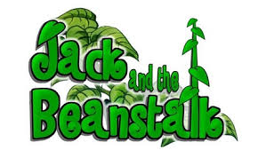 Image result for jack and the beanstalk pantomimes images copyright free