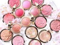 279 Best Makeup love images | Smink, Sminkek, Mac cosmetics