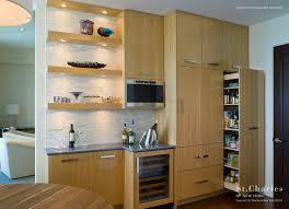 define kitchen cabinet com define kitchen cabinet zitzat