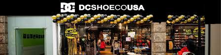 <b>DC</b> Shoes | Тюмень | ВКонтакте