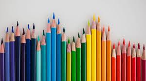 The best <b>pencils</b>: the best mechanical, colouring and <b>drawing</b> ...