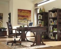 kids room buy devrik home office desk signature design from www in home office desk admirable home office desk