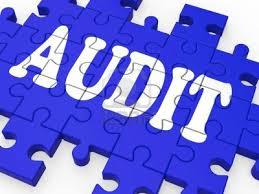 Image result for Audit