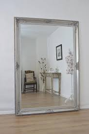 Mirrors For Dining Room Walls Mirrors Double Your Table39s Quotbountyquot And Are Considered