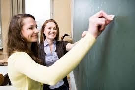 get certified fast alternative teacher certification dallas