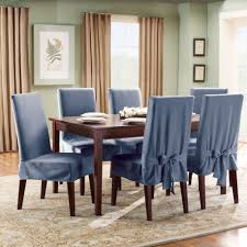 Dining Room Chair Cushion Dining Room Enchanting Contemporary Dining Room Furniture With