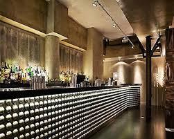 restaurant lighting lighting design and bar lighting on pinterest bar lighting ideas