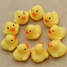 funny ducks игрушка для ванной уточка банни