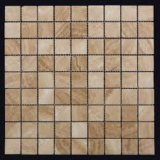 <b>Мозаика из натурального камня</b> от производителя|Москва и ...