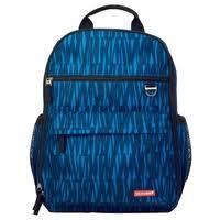 Рюкзак SKIP HOP Duo Diaper Backpack — Сумки для мам ...