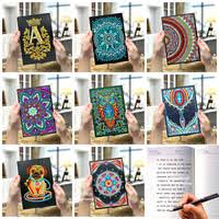Notebook & Wallet - Shop Cheap Notebook & Wallet from China ...