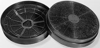<b>Угольный фильтр Lex</b> N (комплект из 2 шт.) купить в интернет ...