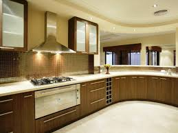 modular kitchen colors: how to build modular kitchen design