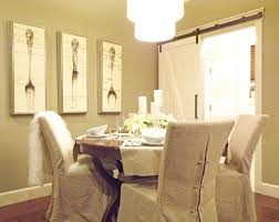 bedroom ideas room new feng shui house plans designs design plan pl bathroomexcellent asian inspired dining room