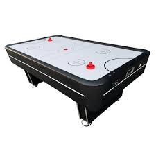 Игровой стол - <b>аэрохоккей DFC</b>™ <b>SLAVIA JG</b>-<b>AT</b>-<b>18403</b> - купить в ...