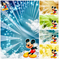 mickey mouse invitation greetings and wedding invitations mickey mouse invitation