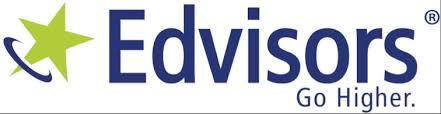 Edvisors | crunchbase
