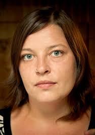 E-Mail: info(at)<b>nadine-schneider</b>.org. Neue Münchner Schauspielschule - Nadine_Schneider_A