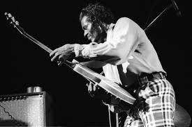 <b>Top</b> 10 <b>Chuck Berry</b> Songs