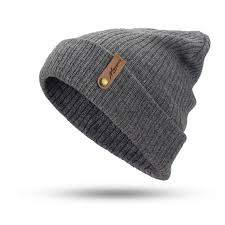 Online Shop New <b>Fashion Women Men Winter</b> Hat Knitted Skuilles ...