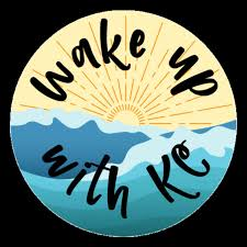 Wake Up with KC