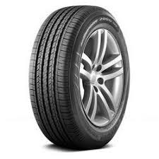 Летние <b>шины Dunlop</b> Sp Sport 7000 <b>225 55</b> R18 98H: купить, цена ...