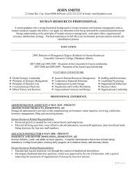 best ideas about administrative assistant resume click here to this administrative assistant resume template