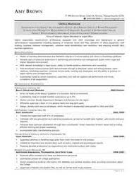 legal secretary cv example uk   resume guide for high school studentslegal secretary cv example uk