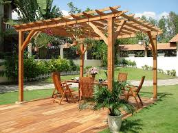 outdoor gazebo pictures