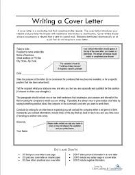 cover letter what to put in a cover letter for a resume what s a cover letter a resume cover letter template examples for a job of letterswhat to put in