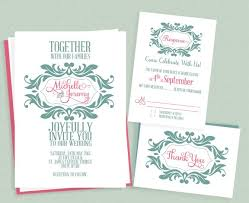 template for wedding invitations free download wblqual com Free Printable Wedding Cards Download wedding invitation templates free download theruntime, wedding invitation free printable wedding invitations templates downloads