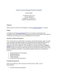 auto break com charming sample cover letter for team leader position 79 in sample cover letter for portfolio