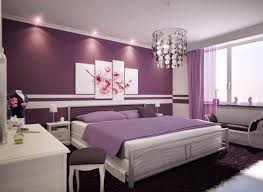 Silver And Purple Bedroom Decorations Master Bedroom Decor With Silver Metal Daybeds Red