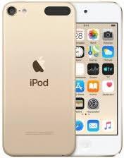 Плееры <b>Apple iPod touch</b> цена в Москве, купить MP3-<b>плеер</b> Эпл ...