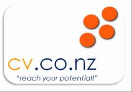 Professional Cv Hong Kong   Free   Resume   Samples CV service testimonial