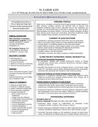 resume community outreach resume creative community outreach resume full size