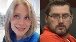 jeffrey willis to stand trial for murder kidnapping of jessica jeffrey willis to stand trial for murder kidnapping of jessica heeringa fox17