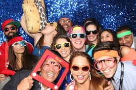 s party jl events group all general assembly dinner graduation party holiday party incentive trip 80 s party surprise company party