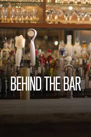 <b>Behind the Bar</b> - Season 1 - TV Series | Paramount Network