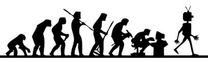 תוצאת תמונה עבור evolution