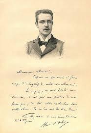 <b>Prince Henri</b> of Orléans - Wikipedia